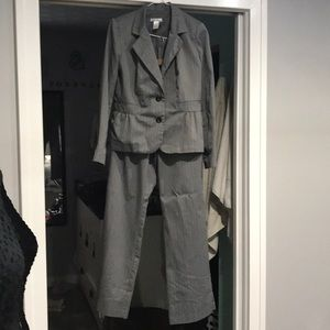 2pc business suit from Fashion Bug